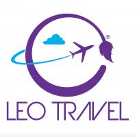Leo Travel